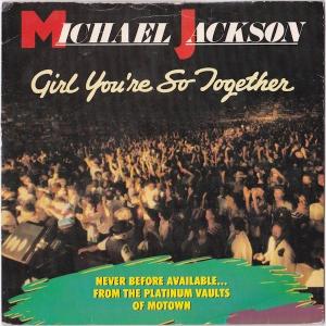 Jacksons_JacksonMichael_1984_Single
