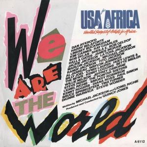 Jacksons_JacksonMichael_1985_Single
