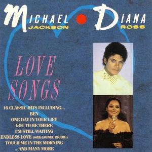 Jacksons_JacksonMichael_1987_Album1