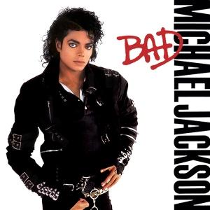 Jacksons_JacksonMichael_1987_Album2