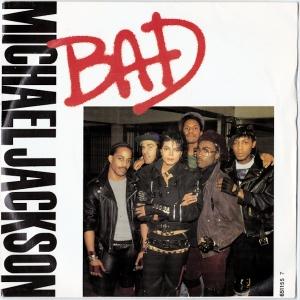Jacksons_JacksonMichael_1987_Single2