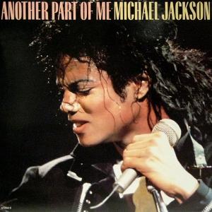 Jacksons_JacksonMichael_1988_Single1