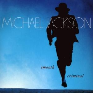 Jacksons_JacksonMichael_1988_Single2