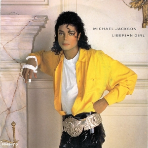 Jacksons_JacksonMichael_1989_Single2