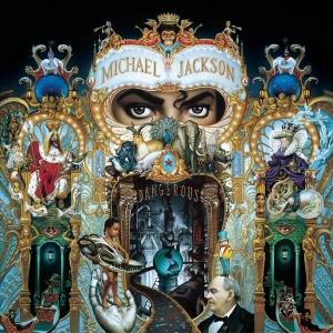 Jacksons_JacksonMichael_1991_Album