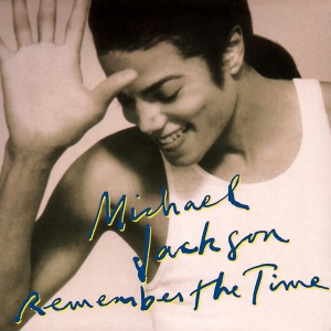 Jacksons_JacksonMichael_1992_Single1