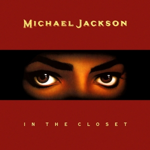 Jacksons_JacksonMichael_1992_Single2