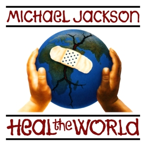 Jacksons_JacksonMichael_1992_Single5