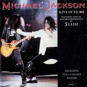 Jacksons_JacksonMichael_1993_Single1