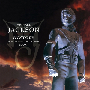 Jacksons_JacksonMichael_1995_Album