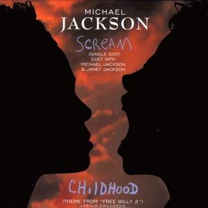 Jacksons_JacksonMichael_1995_Single1