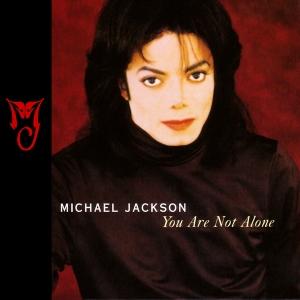 Jacksons_JacksonMichael_1995_Single2