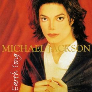 Jacksons_JacksonMichael_1995_Single3