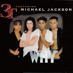 Jacksons_JacksonMichael_1996_Single1