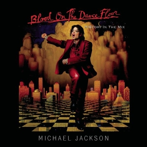 Jacksons_JacksonMichael_1997_Album