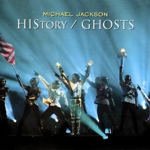 Jacksons_JacksonMichael_1997_Single2