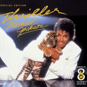 Jacksons_JacksonMichael_2001_Album2