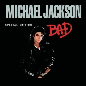 Jacksons_JacksonMichael_2001_Album3