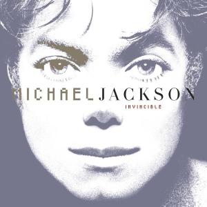 Jacksons_JacksonMichael_2001_Album4
