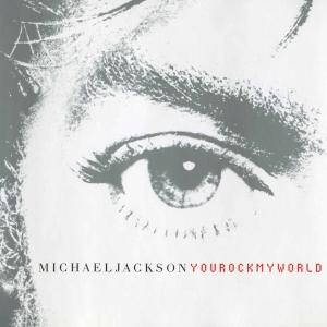 Jacksons_JacksonMichael_2001_Single1