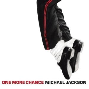 Jacksons_JacksonMichael_2003_Single1