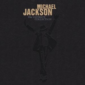 Jacksons_JacksonMichael_2004_BoxSet