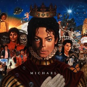 Jacksons_JacksonMichael_2010_Album