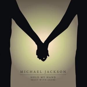 Jacksons_JacksonMichael_2010_Single
