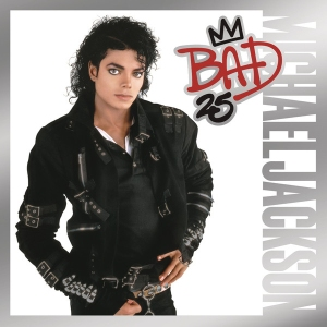 Jacksons_JacksonMichael_2012_Album1