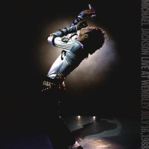 Jacksons_JacksonMichael_2012_Album2