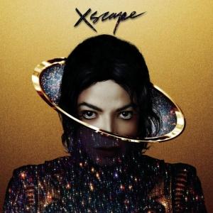 Jacksons_JacksonMichael_2014_Album