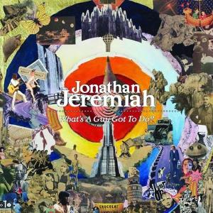 JeremiahJonathan_2009_EP1