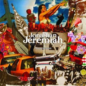 JeremiahJonathan_2009_EP2