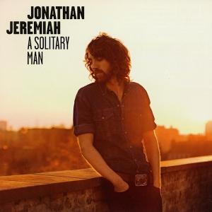 JeremiahJonathan_2010_Album