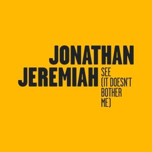 JeremiahJonathan_2010_Single