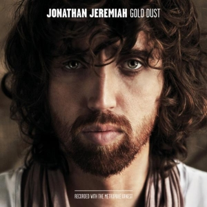 JeremiahJonathan_2012_Album