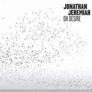 JeremiahJonathan_2015_Album