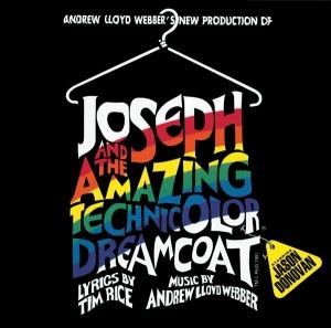 JosephAndTheAmazingTechnicolorDreamcoat_1991_Album