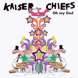 KaiserChiefs_2004_Single1