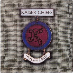 KaiserChiefs_2004_Single2