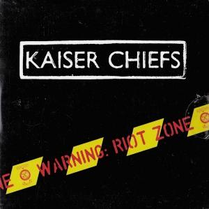 KaiserChiefs_2005_EP2