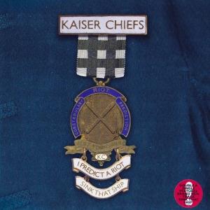 KaiserChiefs_2005_Single4