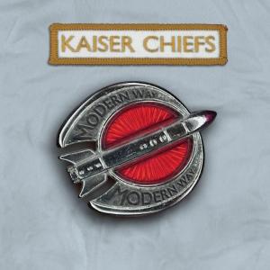 KaiserChiefs_2005_Single5