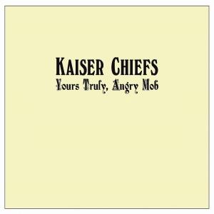 KaiserChiefs_2007_Album2