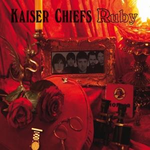 KaiserChiefs_2007_Single1