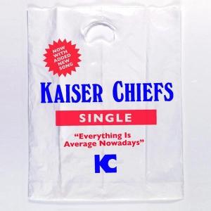 KaiserChiefs_2007_Single2