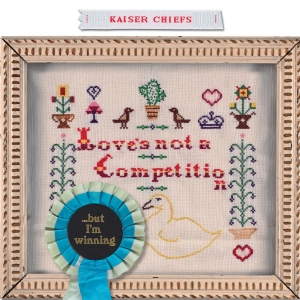 KaiserChiefs_2007_Single4