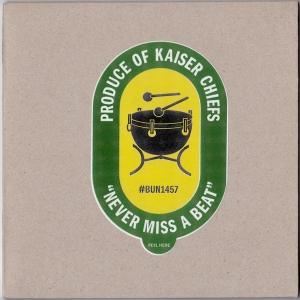 KaiserChiefs_2008_Single1