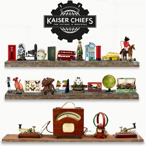 KaiserChiefs_2011_Album