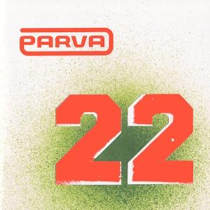 KaiserChiefs_Parva_2002_Album